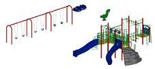 Grogan Playground
