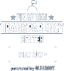Financial Transparency Center, Powered by ClearGov - View Now