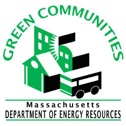 MA Department of Energy Resources
