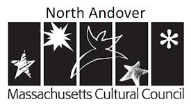 NA Cultural Council logo