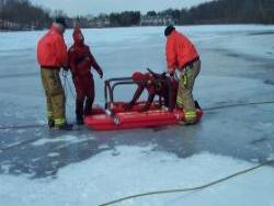 /sites/g/files/vyhlif3561/f/imce/ice_rescue_6.jpg